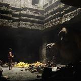 Orman Çocuğu Filmi Fotoğrafları