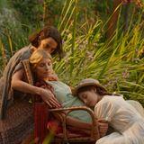 Sonsuzluk Filmi Fotoğrafları