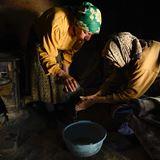 Bal Ülkesi Filmi Fotoğrafları