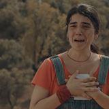 Kader Postası Filmi Fotoğrafları