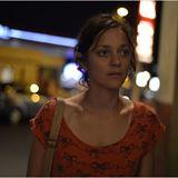 İki Gün ve Bir Gece Filmi Fotoğrafları