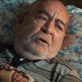 Ölü Yatırım Filmi Fotoğrafları