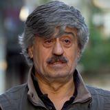 Güzel Adam Süreyya Filmi Fotoğrafları