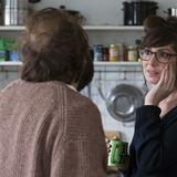 Çifte Hayatlar Filmi Fotoğrafları