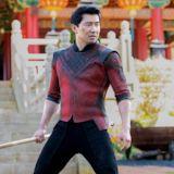 Shang-Chi ve On Halka Efsanesi Filmi Fotoğrafları
