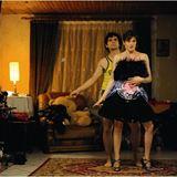 El Ele Filmi Fotoğrafları