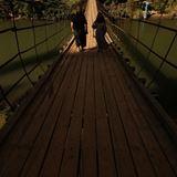 Hay Way Zaman Filmi Fotoğrafları