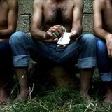 Asasız Musa Filmi Fotoğrafları