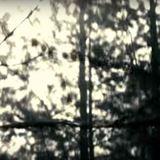 Ammar 2: Cin İstilası Filmi Fotoğrafları