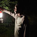 Gece Gelen Filmi Fotoğrafları