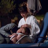 Gece Nöbeti Filmi Fotoğrafları