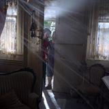 Hayalet Dayı Filmi Fotoğrafları