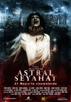 Astral Seyahat