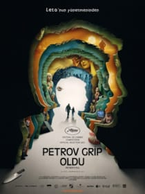 Petrovy v grippe
