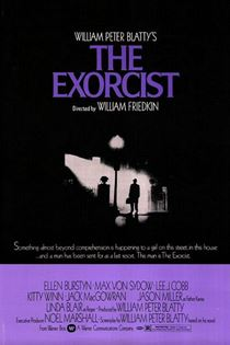 The Exorcist Director's Cut