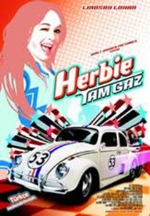 Herbie: Full Loaded