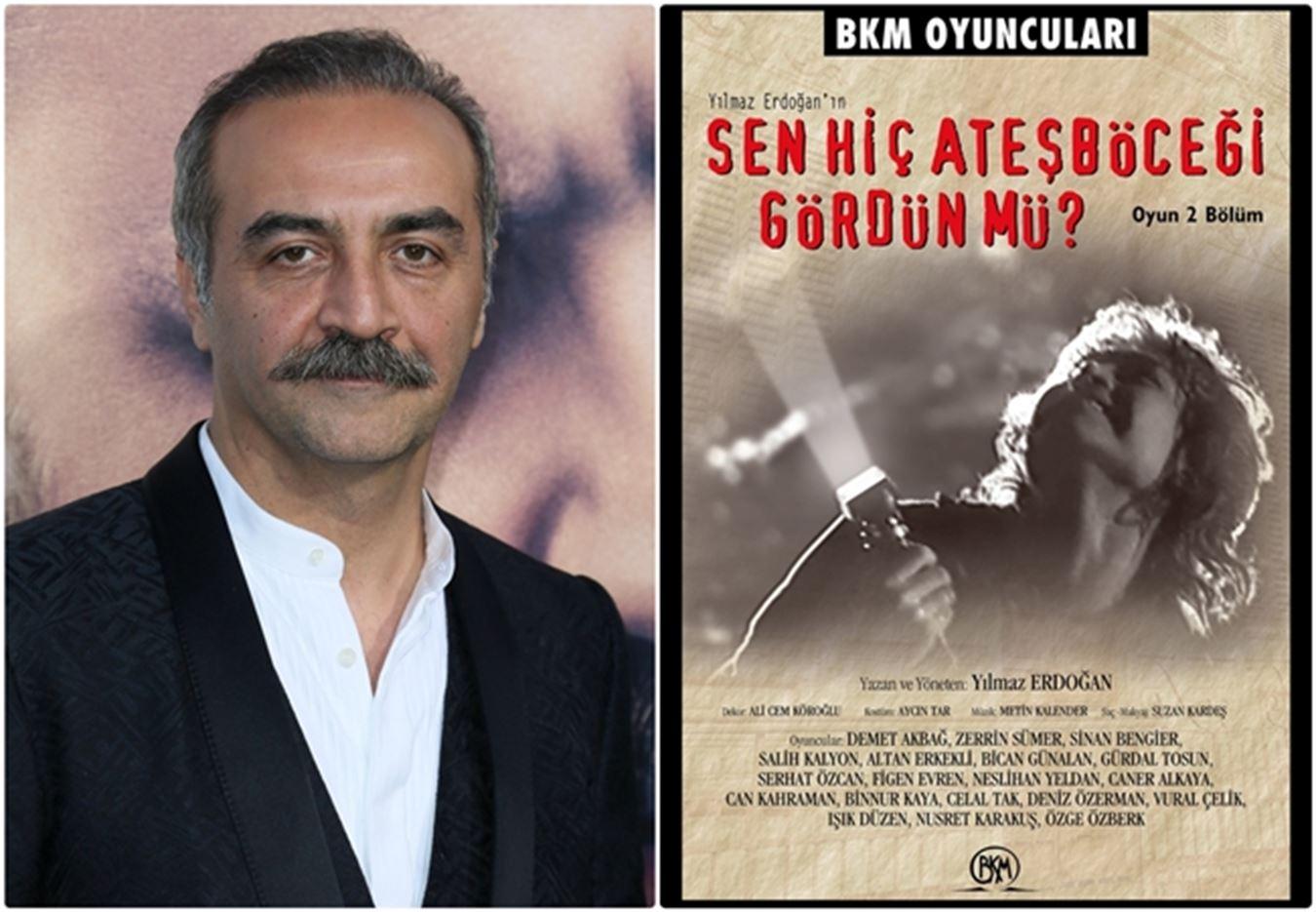 Netflix Türkiye 12 Yeni Proje