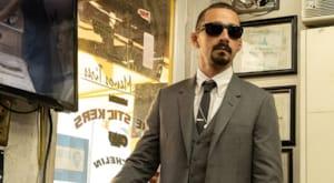 Fury ve Suicide Squad'ın yönetmeni David Ayer imzalı The Tax Collector'dan fragman yayınlandı