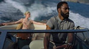 Box office analistlerine göre ABD genelinde sinemaların açılması eylülden önce gerçekleşmeyecek