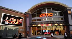 AMC Sinemaları ile Universal'dan tarihi anlaşma: Stüdyo, filmlerini vizyonundan 17 gün sonra dijital olarak gösterime koyabilecek