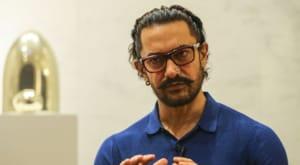 Aamir Khan, başrolünde yer aldığı Forrest Gump uyarlaması Laal Singh Chaddha'nın çekimlerini Türkiye'de tamamlayacak