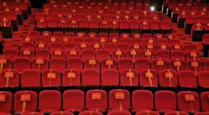 Box Office Türkiye: Sinemaların henüz %38'i açıldı