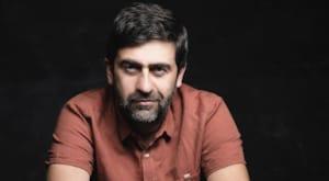 57. Antalya Altın Portakal Film Festivali'nin Uluslararası Uzun Metraj Film Yarışması jüri üyeleri ve filmleri belli oldu
