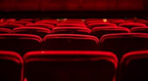 Cizre'de ilk sinema salonu açıldı