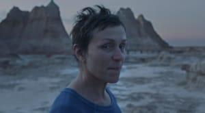 Venedik ve Toronto'dan en iyi film ödülleriyle dönen Nomadland'in Türkiye vizyon tarihi belli oldu
