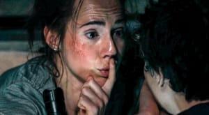 Box Office Türkiye: 23-25 Ekim 2020 seyirci sayıları belli oldu