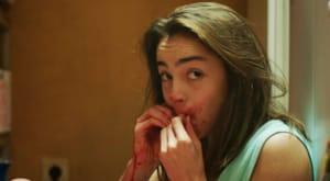 Eleştirmenlere göre 2010'lu yıllarda çekilmiş en iyi 25 korku filmi