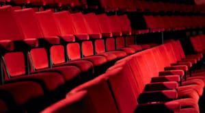 Kültür Bakanlığından sinema salonlarına 15 milyon TL destek paketi