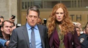 The Undoing'in yıldızları Nicole Kidman ve Hugh Grant'in Türkiye'de en çok izlenen filmleri!