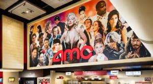 AMC Sinemaları, Warner Bros.'un radikal kararına karşı olduklarını açıkladı