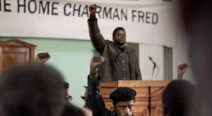 Sundance Film Festivali'nde prömiyeri gerçekleşecek olan Judas and the Black Messiah filminden yeni fragman!