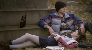 Tom Holland'lı suç filmi Cherry'den fragman yayınlandı