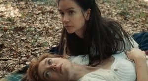 Venedik Film Festivali'nde övgülere mazhar olan The World to Come'dan fragman yayınlandı