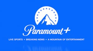 Paramount+, 4 Mart'tan itibaren ABD ve Latin Amerika'da erişime açılıyor