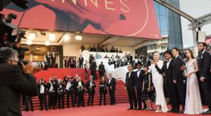 Cannes Film Festivali temmuz ayına ertelenebilir