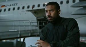 Michael B. Jordan'ın başrolünde yer aldığı Without Remorse filminden fragman yayınlandı