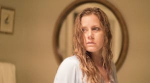 Amy Adams'lı The Woman in the Window'dan fragman yayınlandı