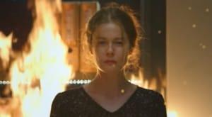 Burcu Biricik'in başrolünde yer aldığı Netflix dizisi Fatma'dan fragman!
