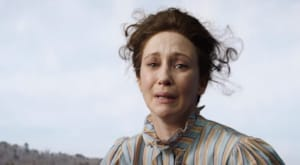 The Conjuring: The Devil Made Me Do It'ten ilk fragman yayınlandı