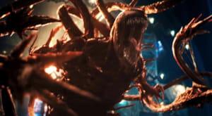 Tom Hardy'li Venom: Let There Be Carnage'dan ilk fragman yayınlandı