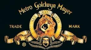 Amazon'un MGM'i satın almak için $9 milyarı gözden çıkardığı konuşuluyor