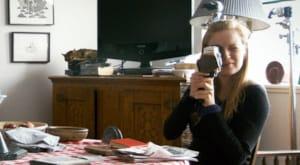 Sarah Polley'nin yeni filmi Women Talking'e zengin oyuncu kadrosu!