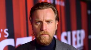 Ewan McGregor, Doug Liman'ın yöneteceği Everest filminin başrolünde yer alacak