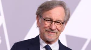 Steven Spielberg'in yapım şirketi Amblin, her yıl Netflix için birden fazla film çekecek!