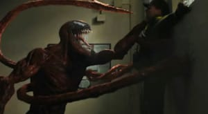 Venom: Let There Be Carnage'dan yeni fragman yayınlandı