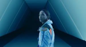 Roland Emmerich'in yeni filmi Moonfall'dan Türkçe altyazılı fragman